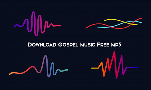 Download Gospel Music Free Mp3
