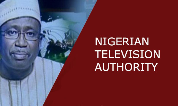 Nigerian Television Authority – How Did the Nigerian Television Authority Start