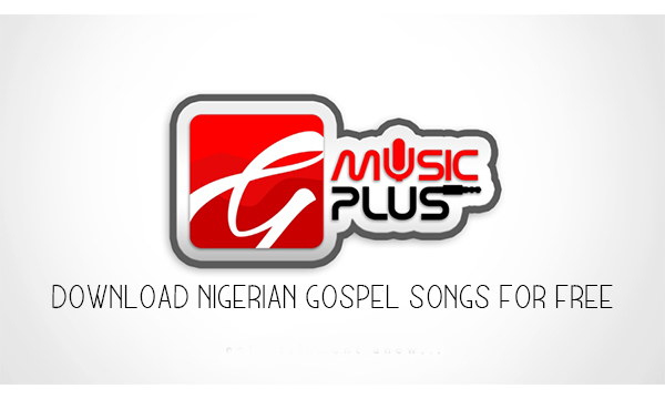 Download Nigerian Gospel Songs for Free – Free Songs Download
